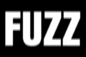 logo Fuzz